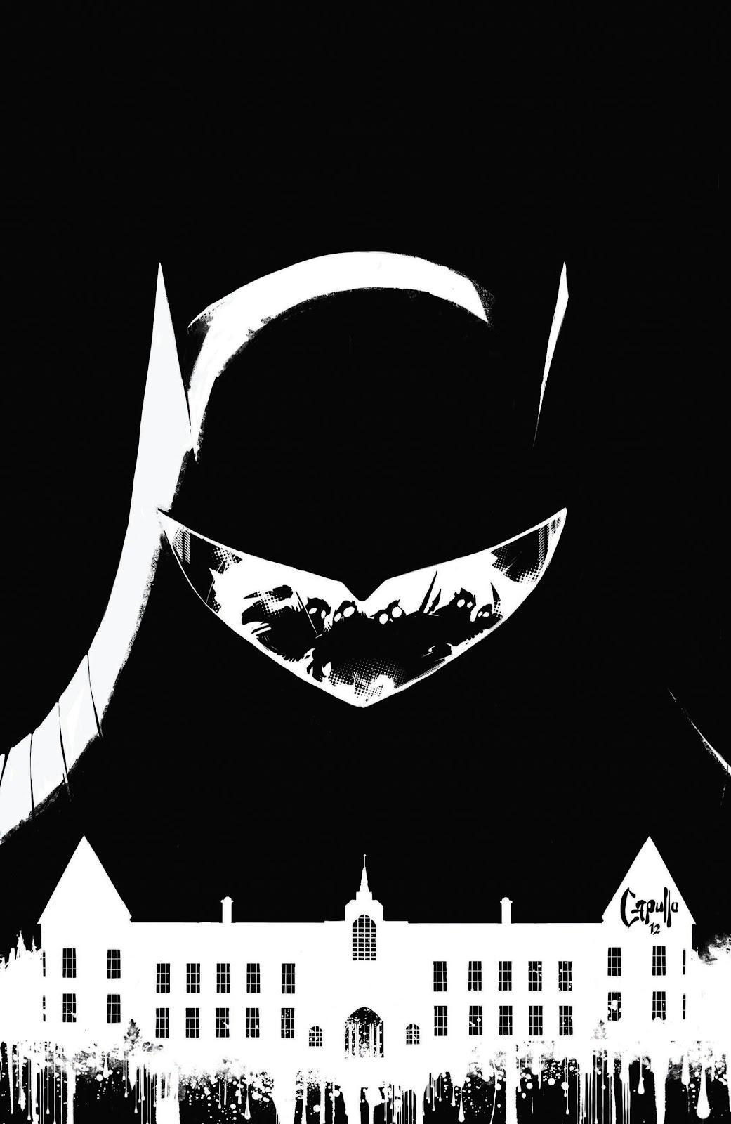 Batman (2011) _TPB 2 #2 - English 35