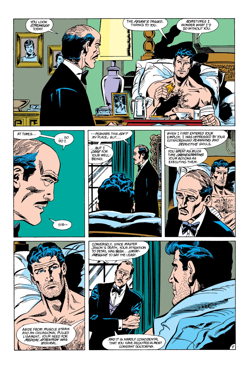 Batman: A Death in the Family Full #1 - English 155