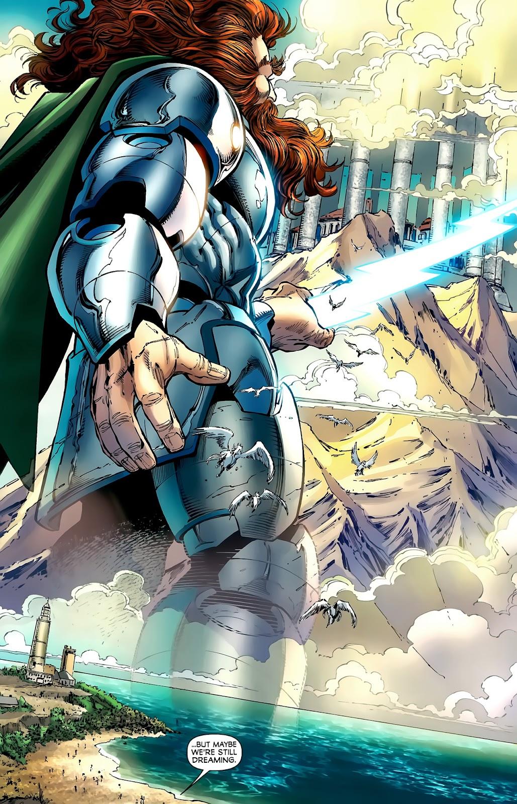 Incredible Hulks (2010) Issue #621 #11 - English 7