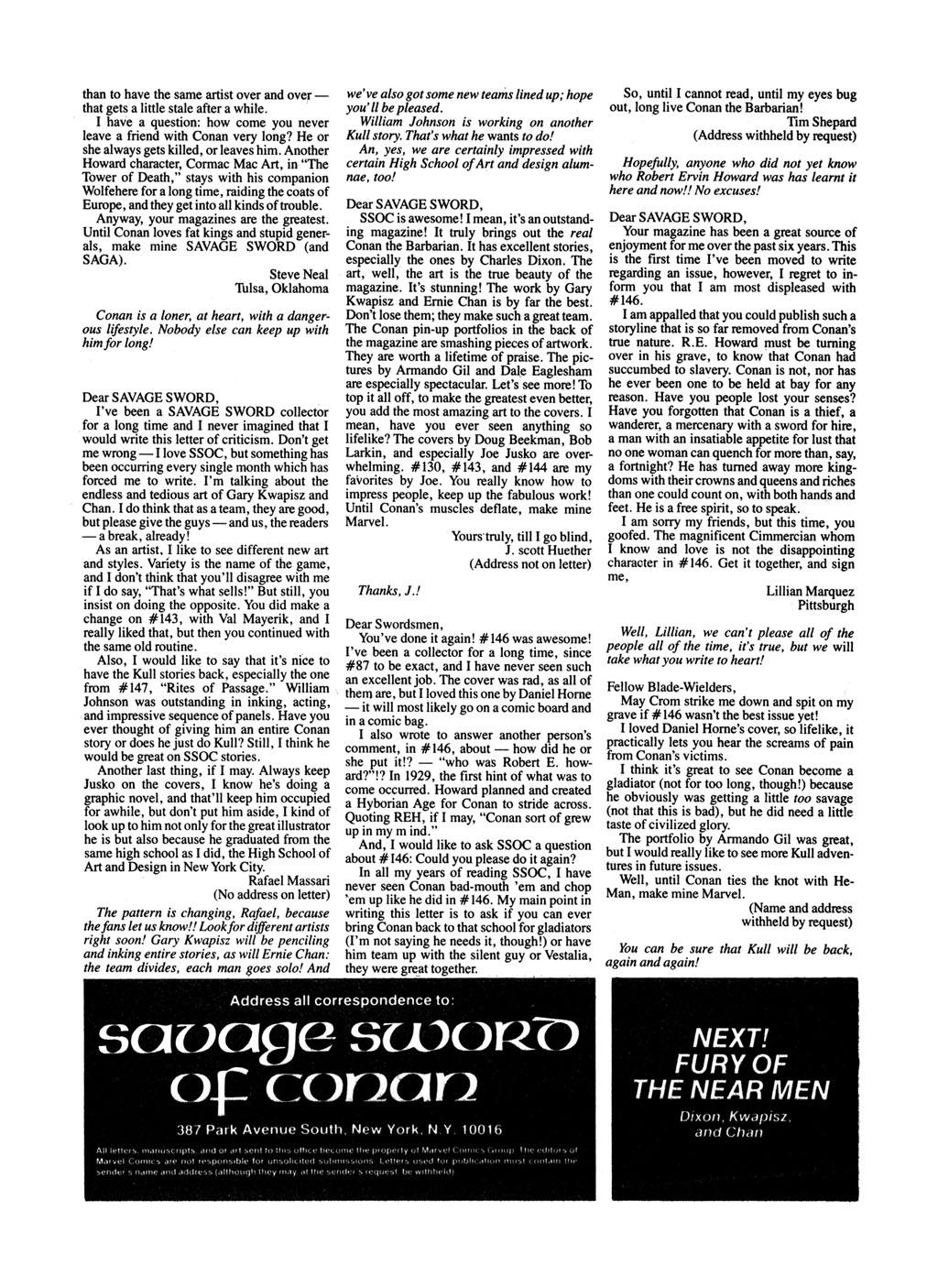 bp.blogspo #86 - English 5