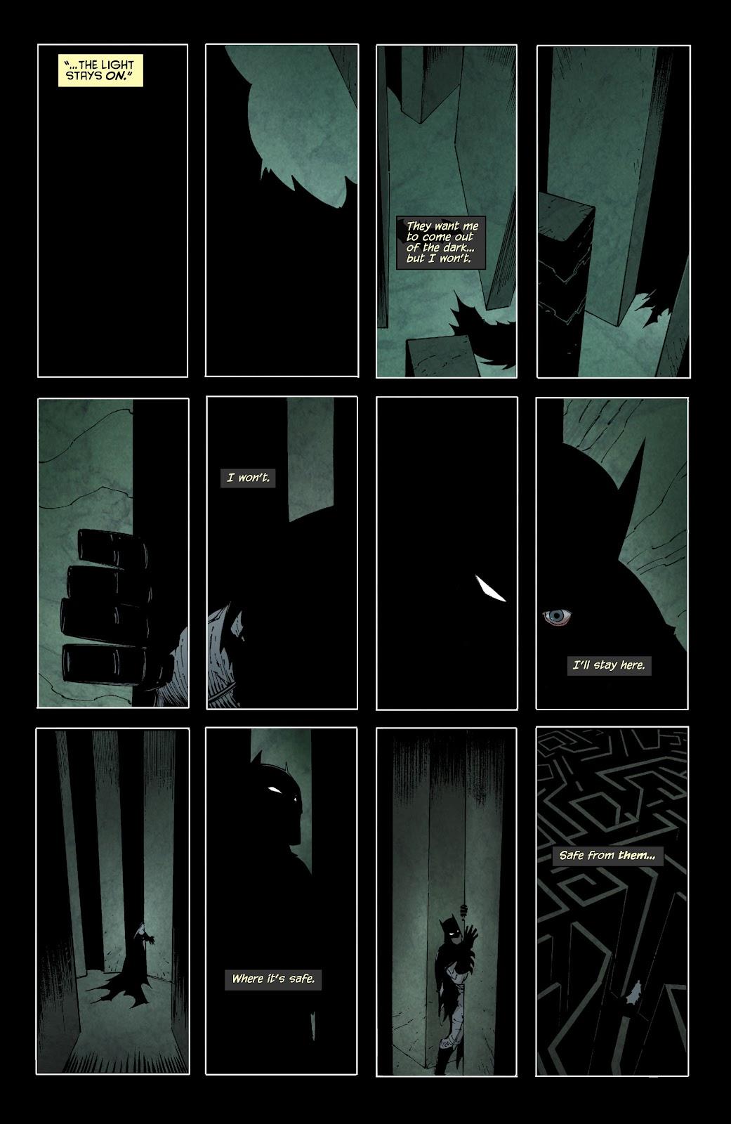 Batman (2011) _TPB 1 #1 - English 99