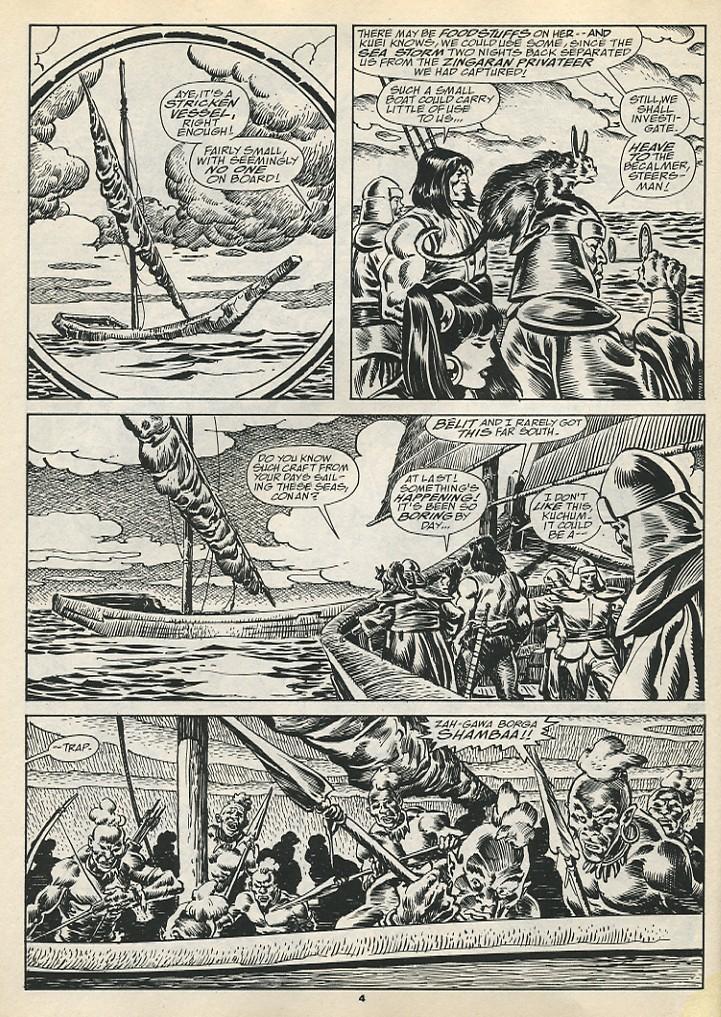 n 192 Page #44 - English 6