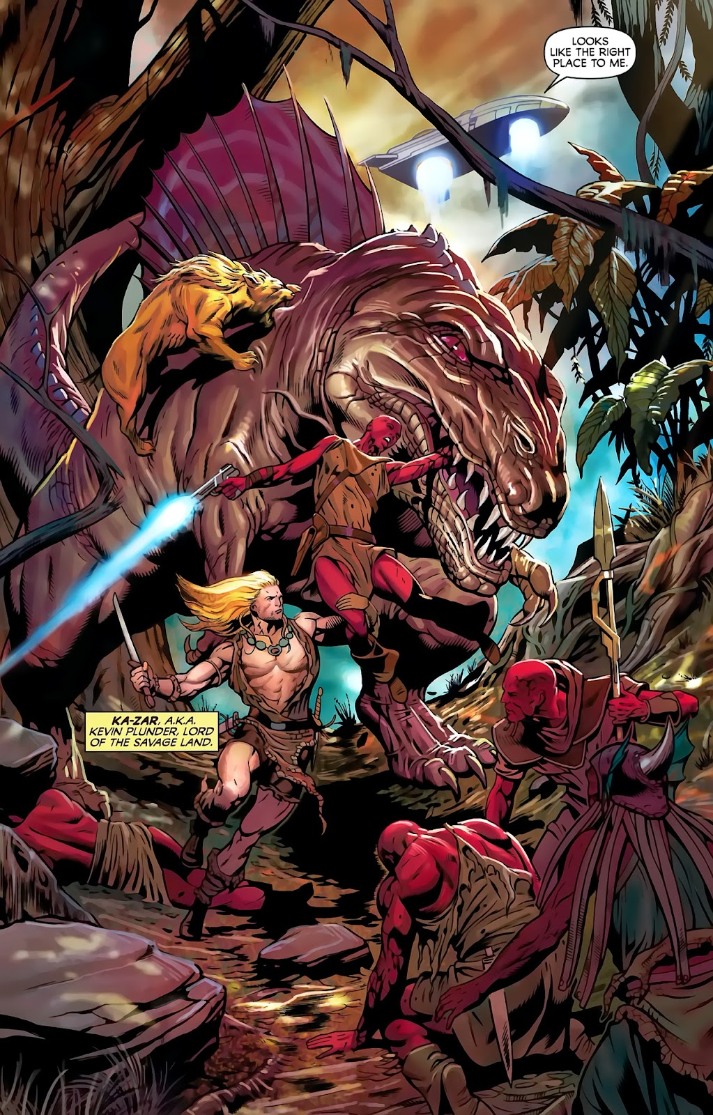 Incredible Hulks (2010) Issue #623 #13 - English 13