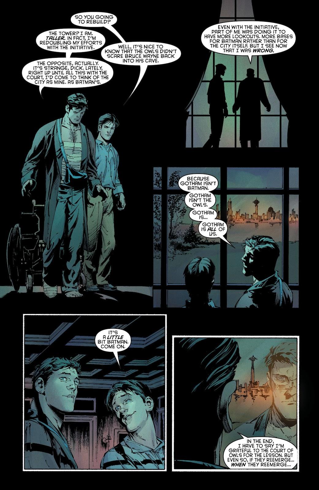 Batman (2011) _TPB 2 #2 - English 139