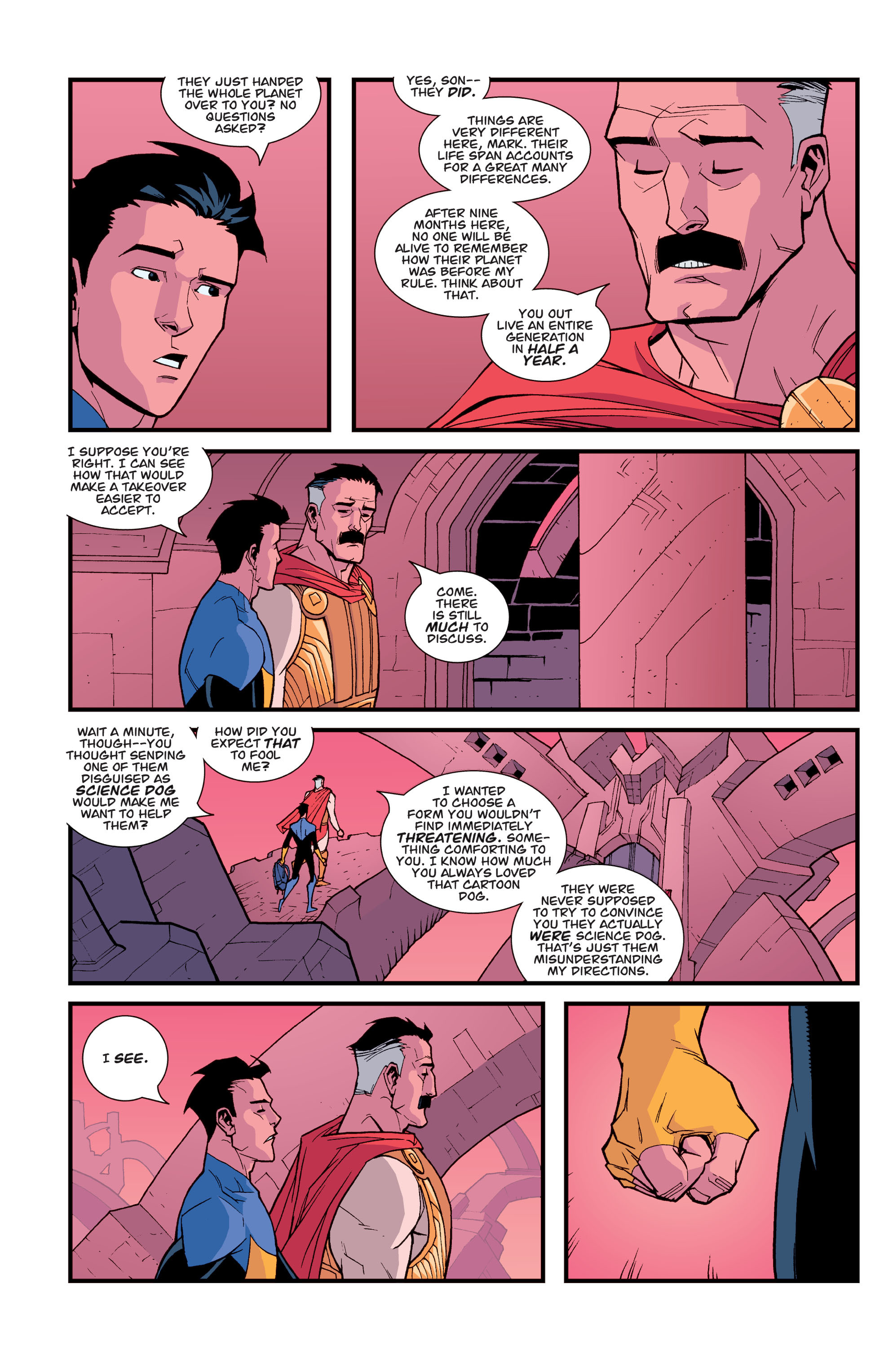 Invincible _TPB_6_-_A_Different_World Page 47