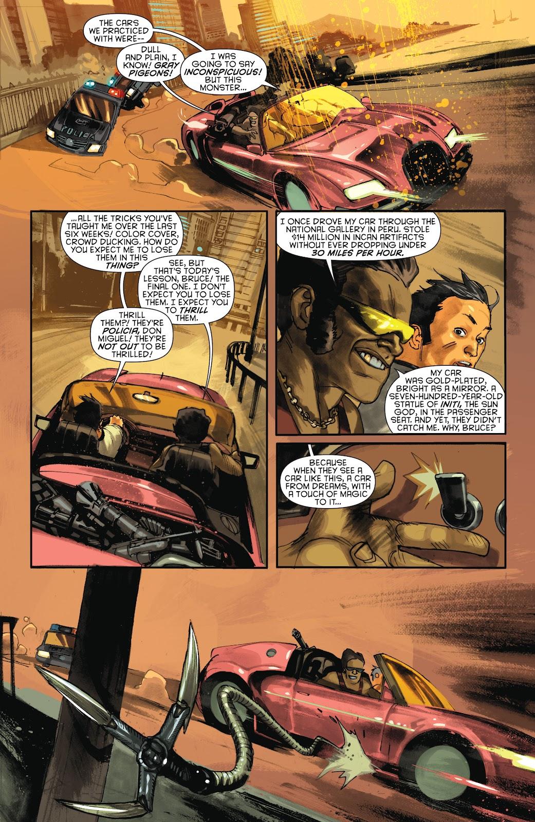 Batman (2011) _TPB 4 #4 - English 135