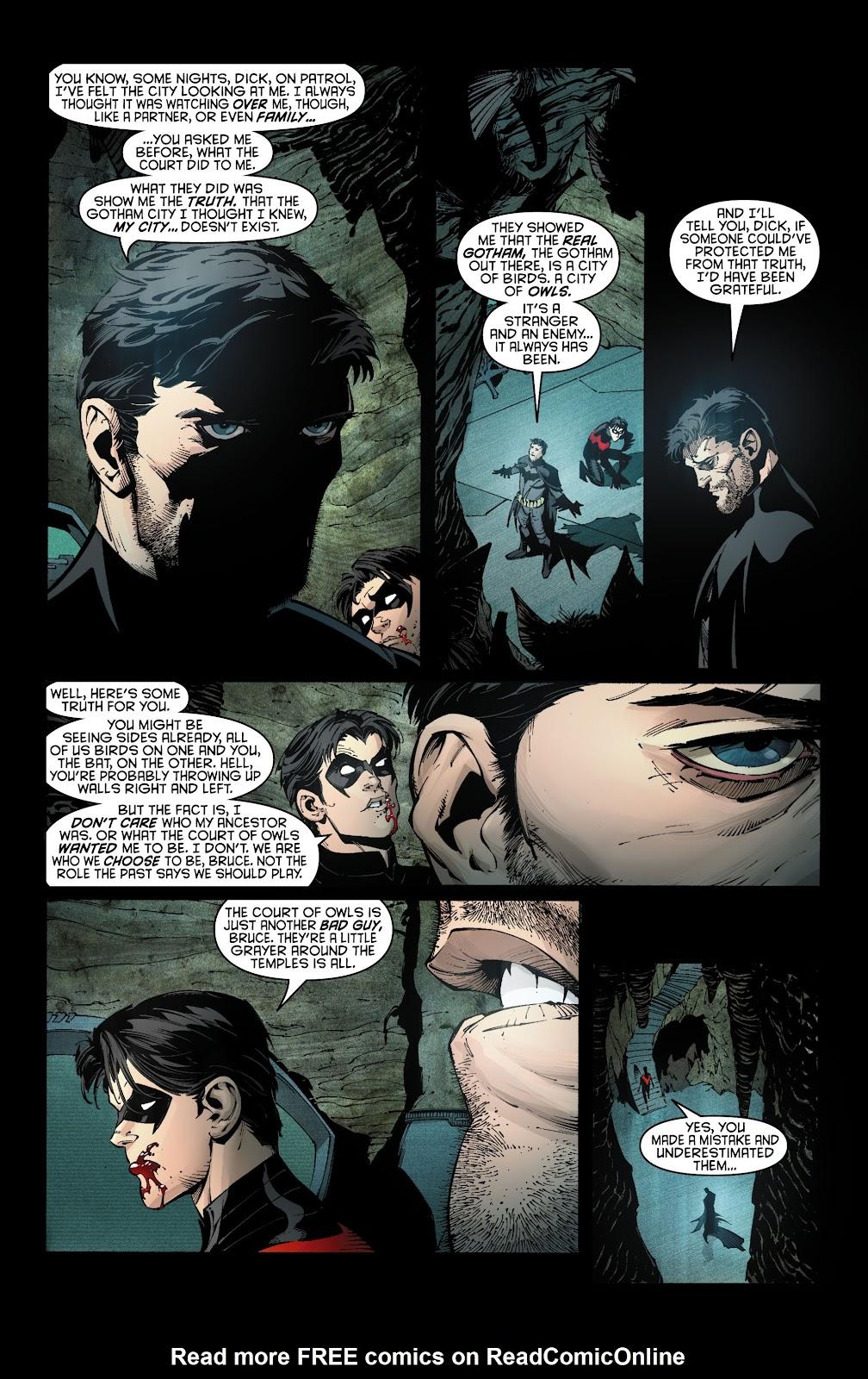 Batman (2011) _TPB 1 #1 - English 156