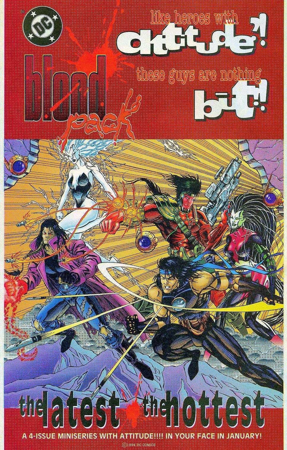 Anima Issue #11 #12 - English 32