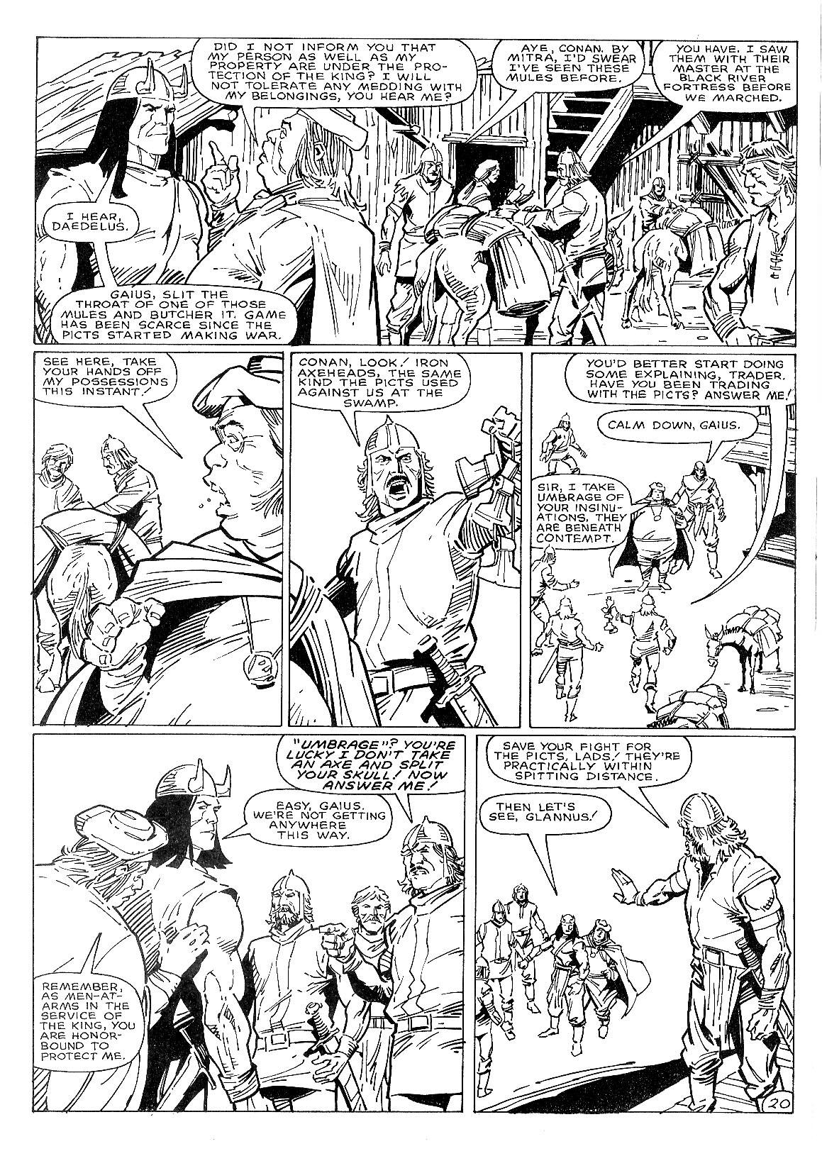 dXRULzcAHk #93 - English 26