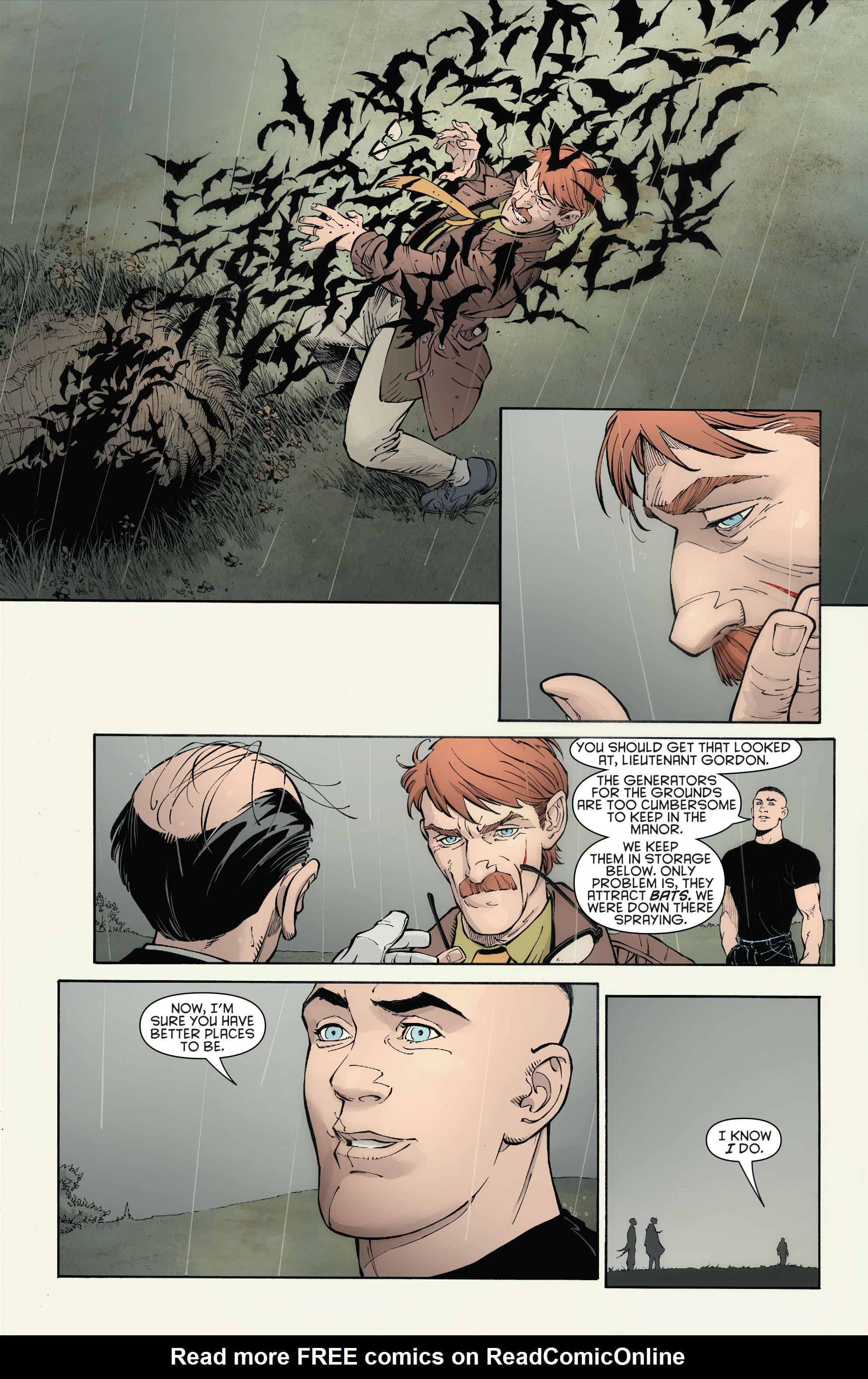 DC Comics: Zero Year chap tpb pic 416