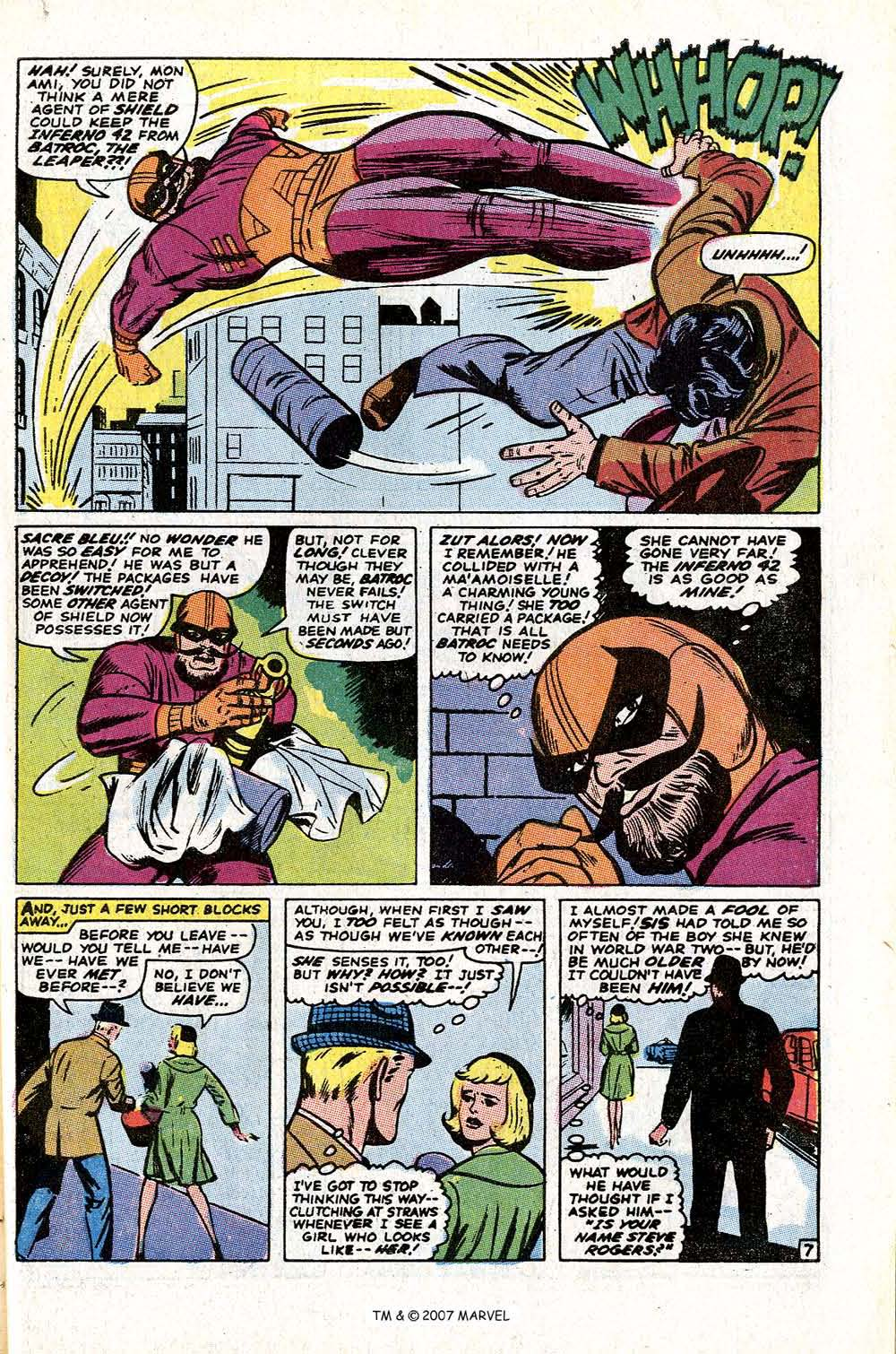 Captain America (1968) _Annual 1 #1 - English 61