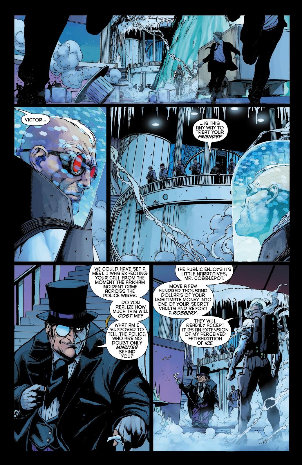 Batman (2011) _TPB 2 #2 - English 67