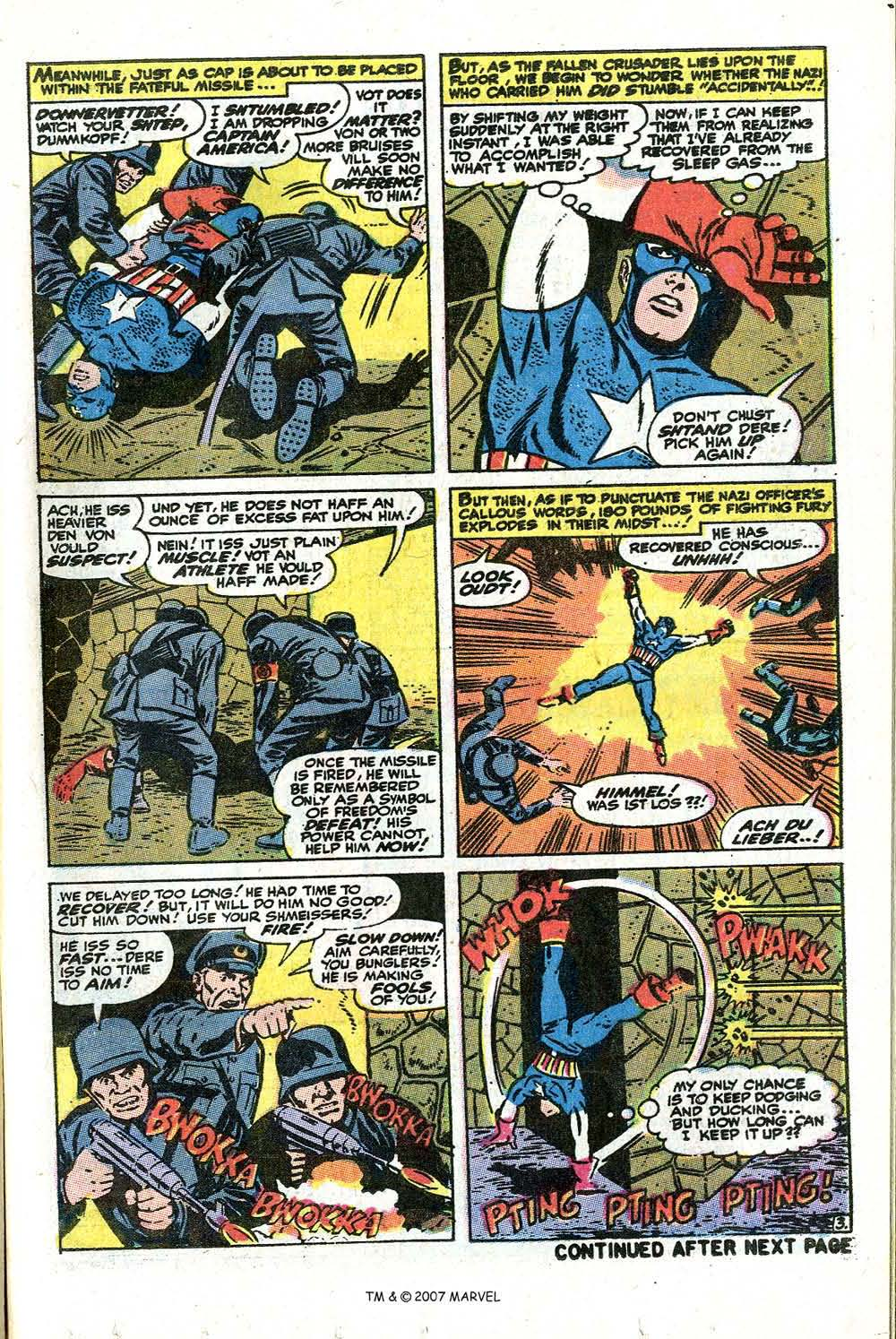 Captain America (1968) _Annual 1 #1 - English 41