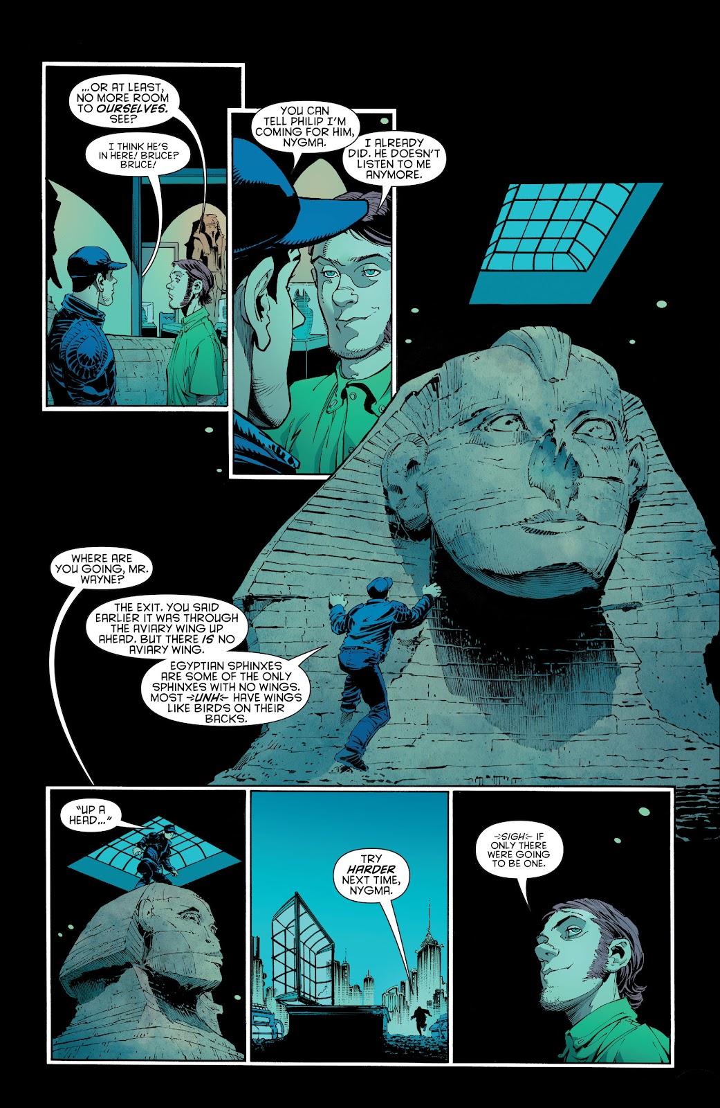 Batman (2011) _TPB 4 #4 - English 50