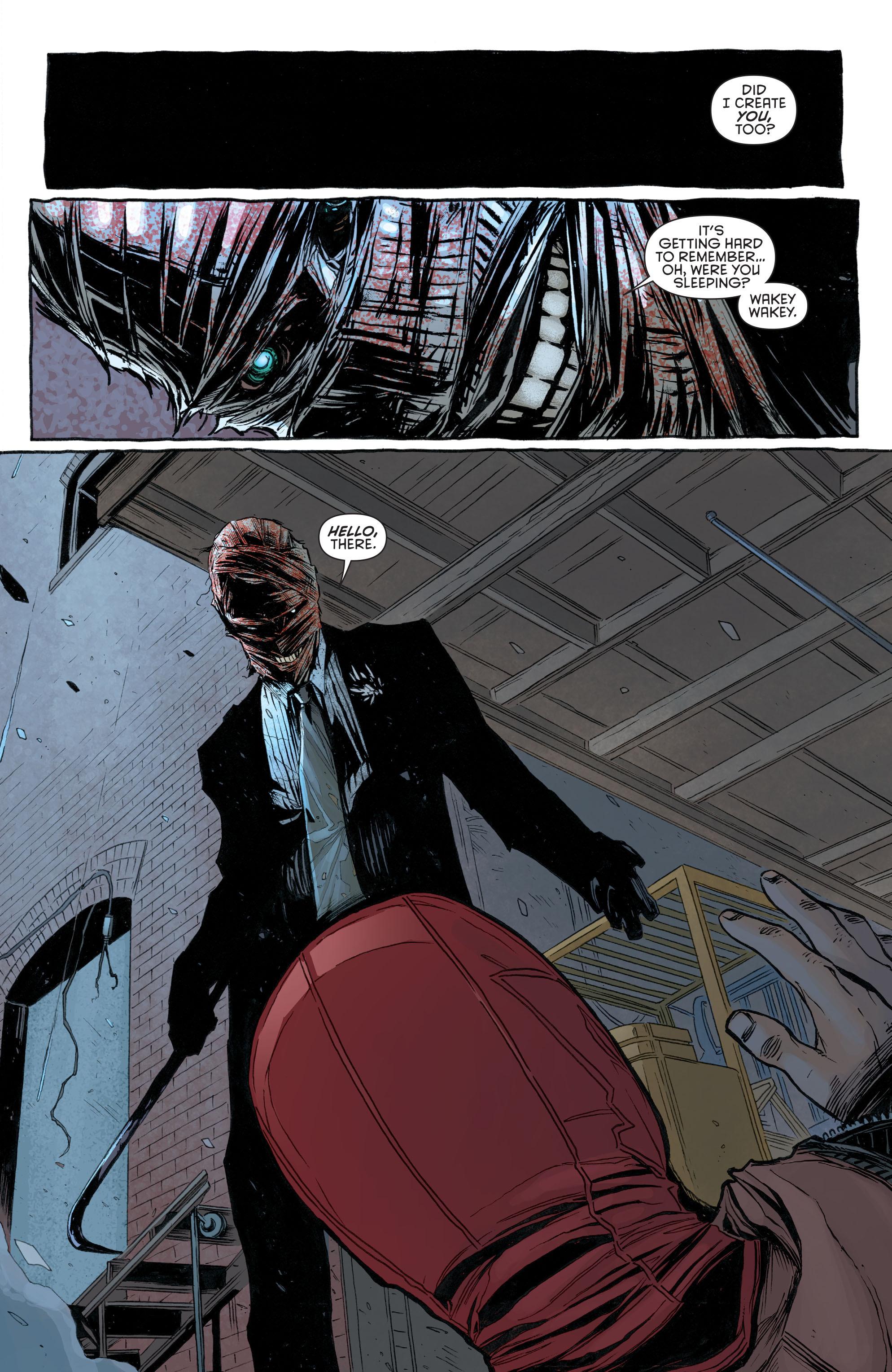 DC Comics: Zero Year chap tpb pic 387