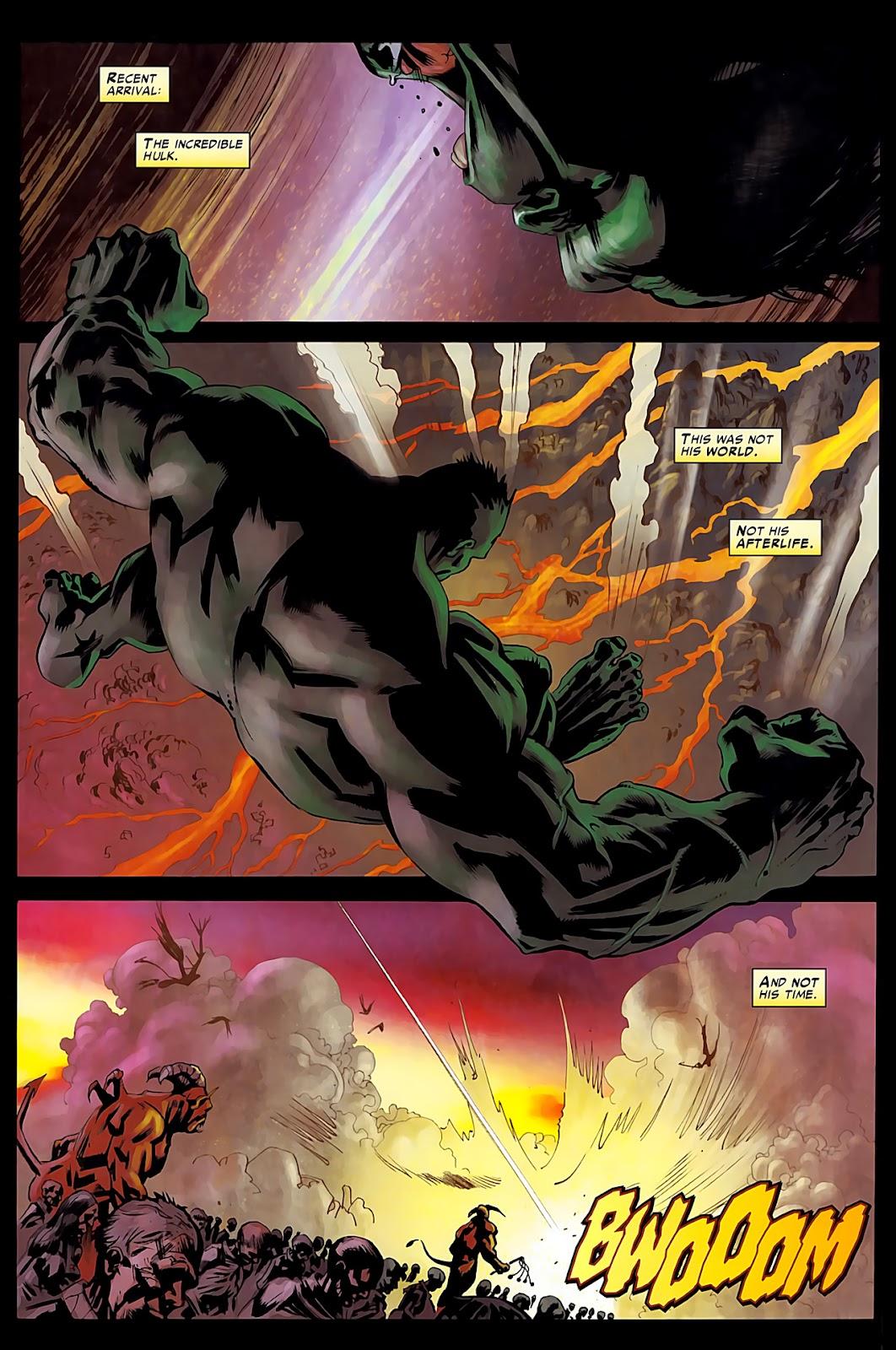 Incredible Hulks (2010) _Annual 1 #1 - English 5