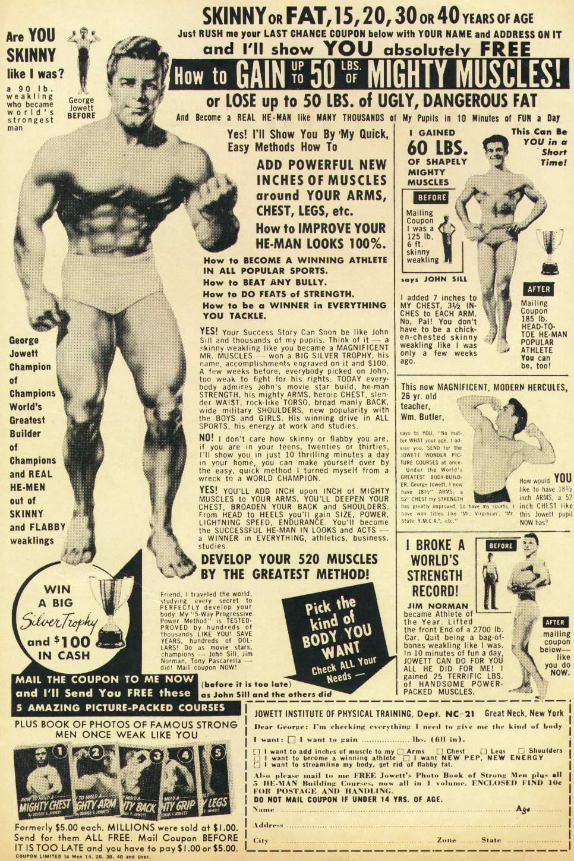 Aquaman (1962) Issue #1 #1 - English 35