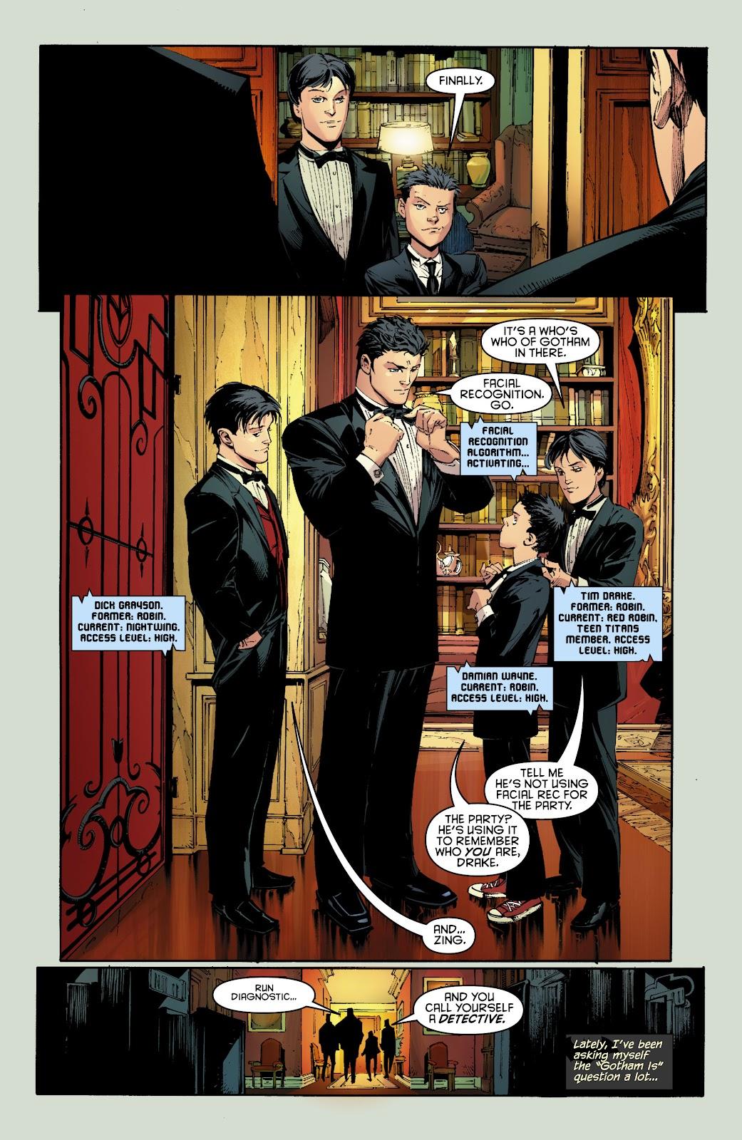 Batman (2011) _TPB 1 #1 - English 18
