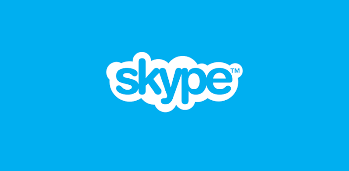 Skype Apk v3.2.0.6673