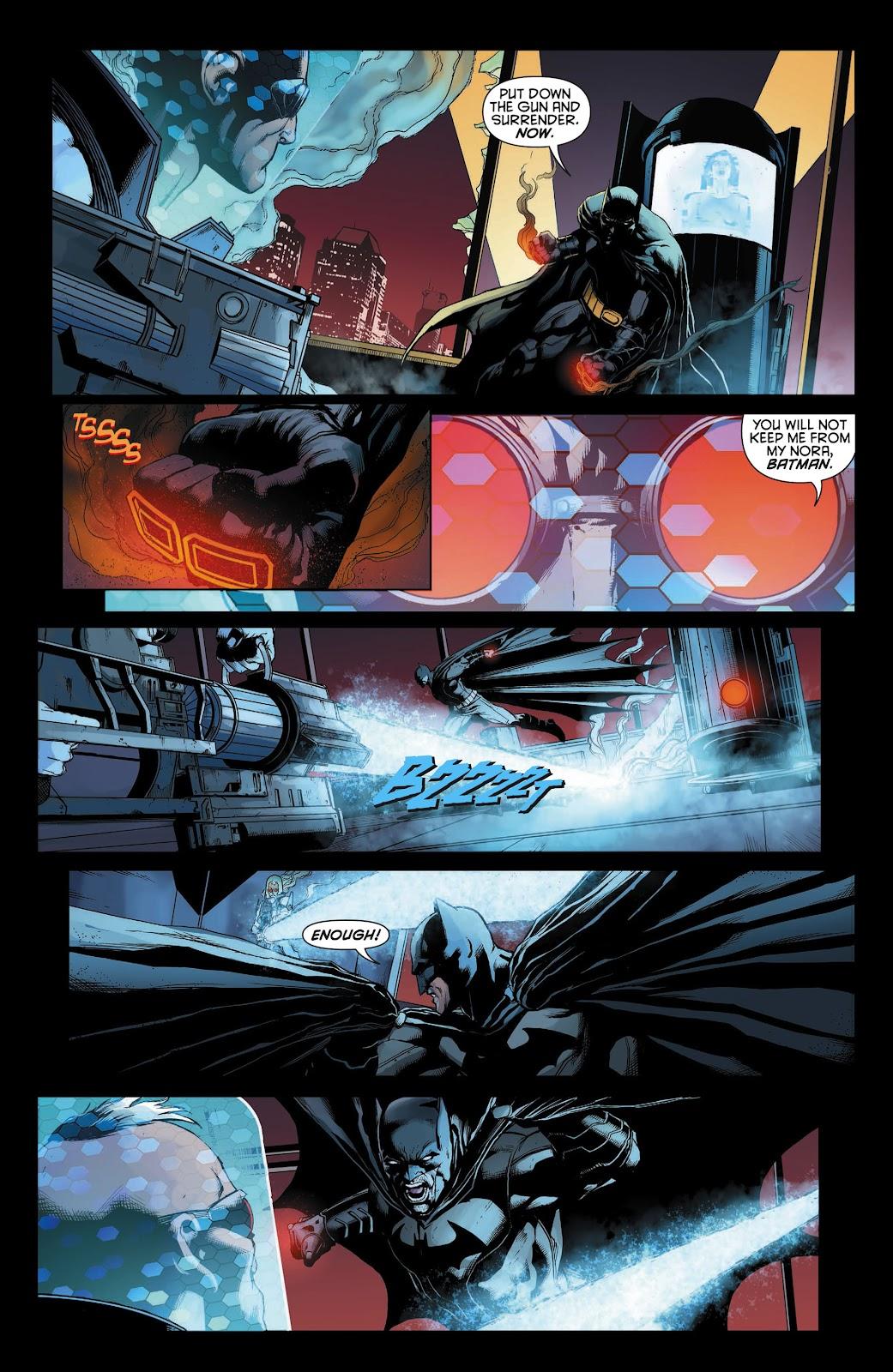 Batman (2011) _TPB 2 #2 - English 84