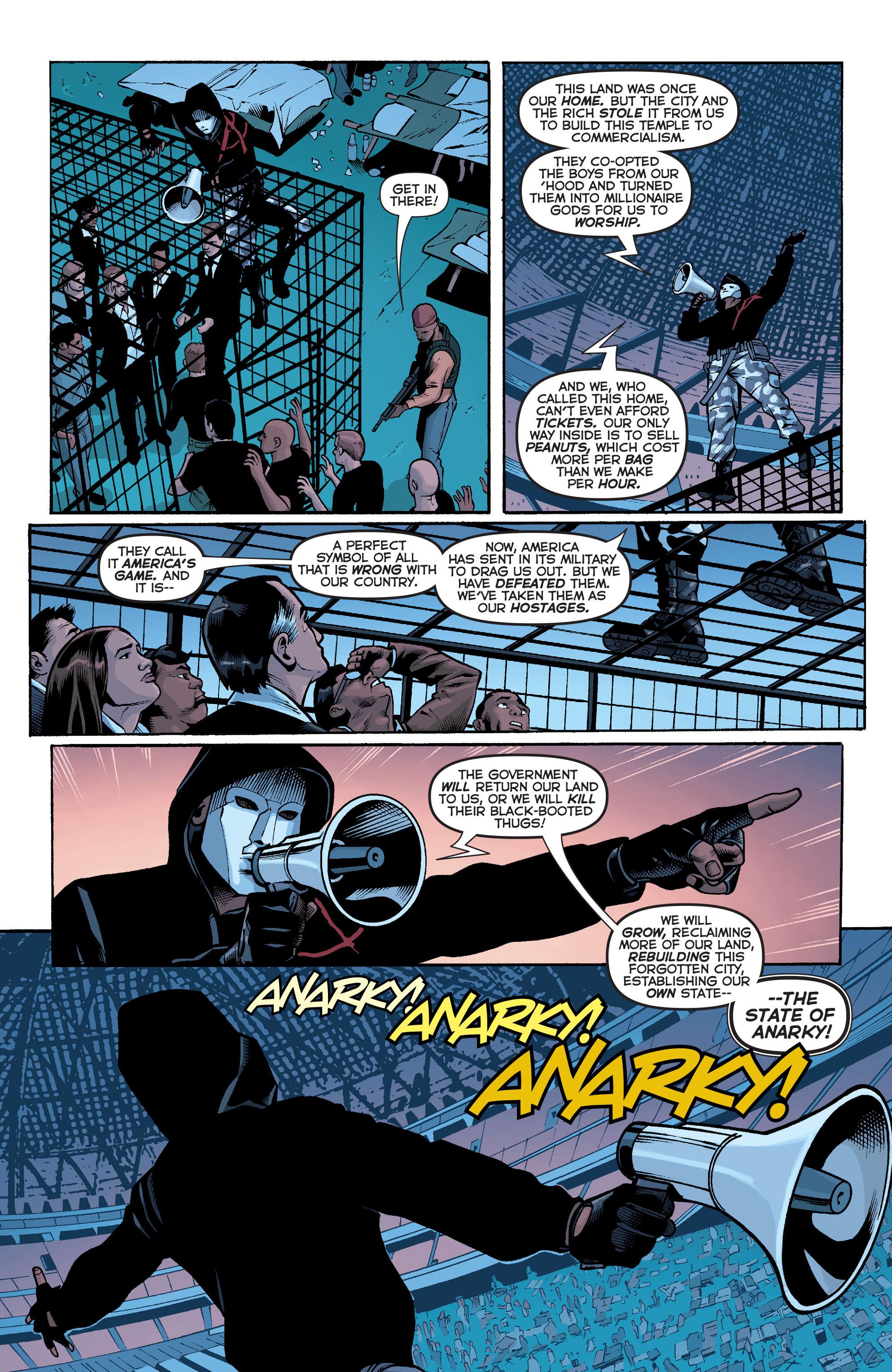 DC Comics: Zero Year chap tpb pic 323