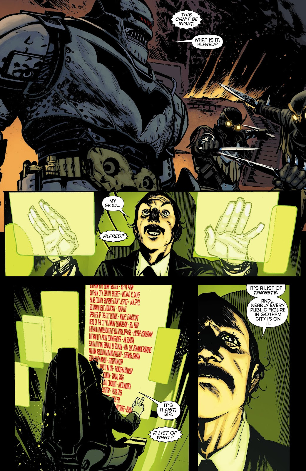 Batman (2011) _TPB 2 #2 - English 27