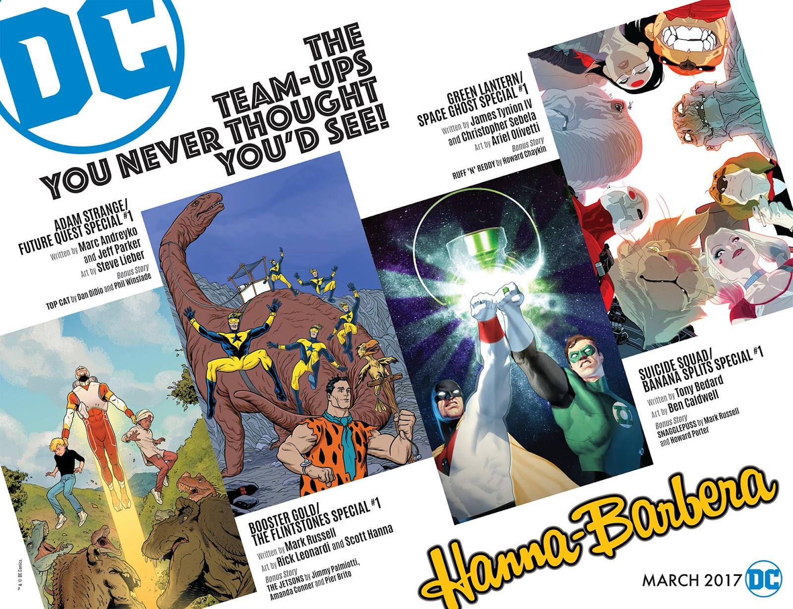 Injustice: Ground Zero Issue #24 #24 - English 24