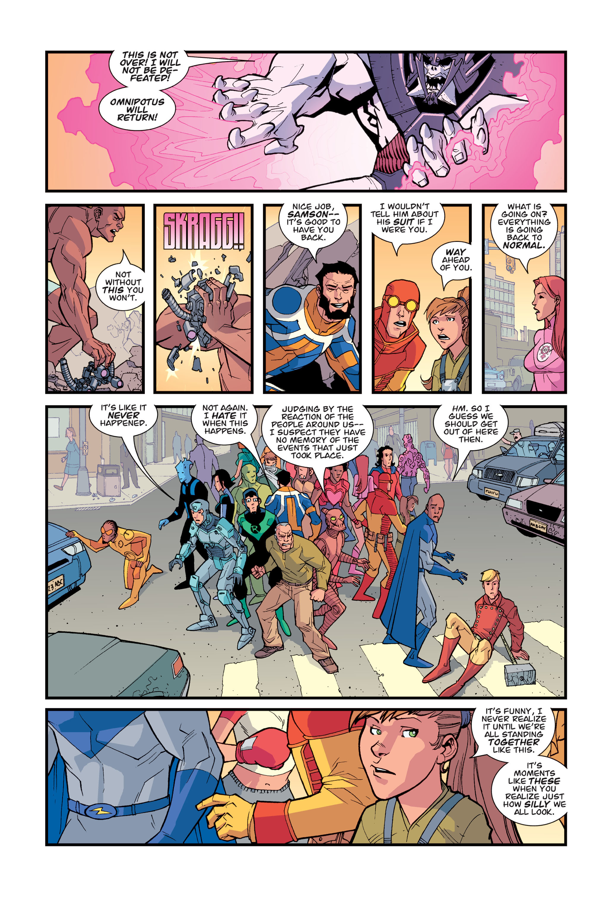 Invincible _TPB_6_-_A_Different_World Page 61