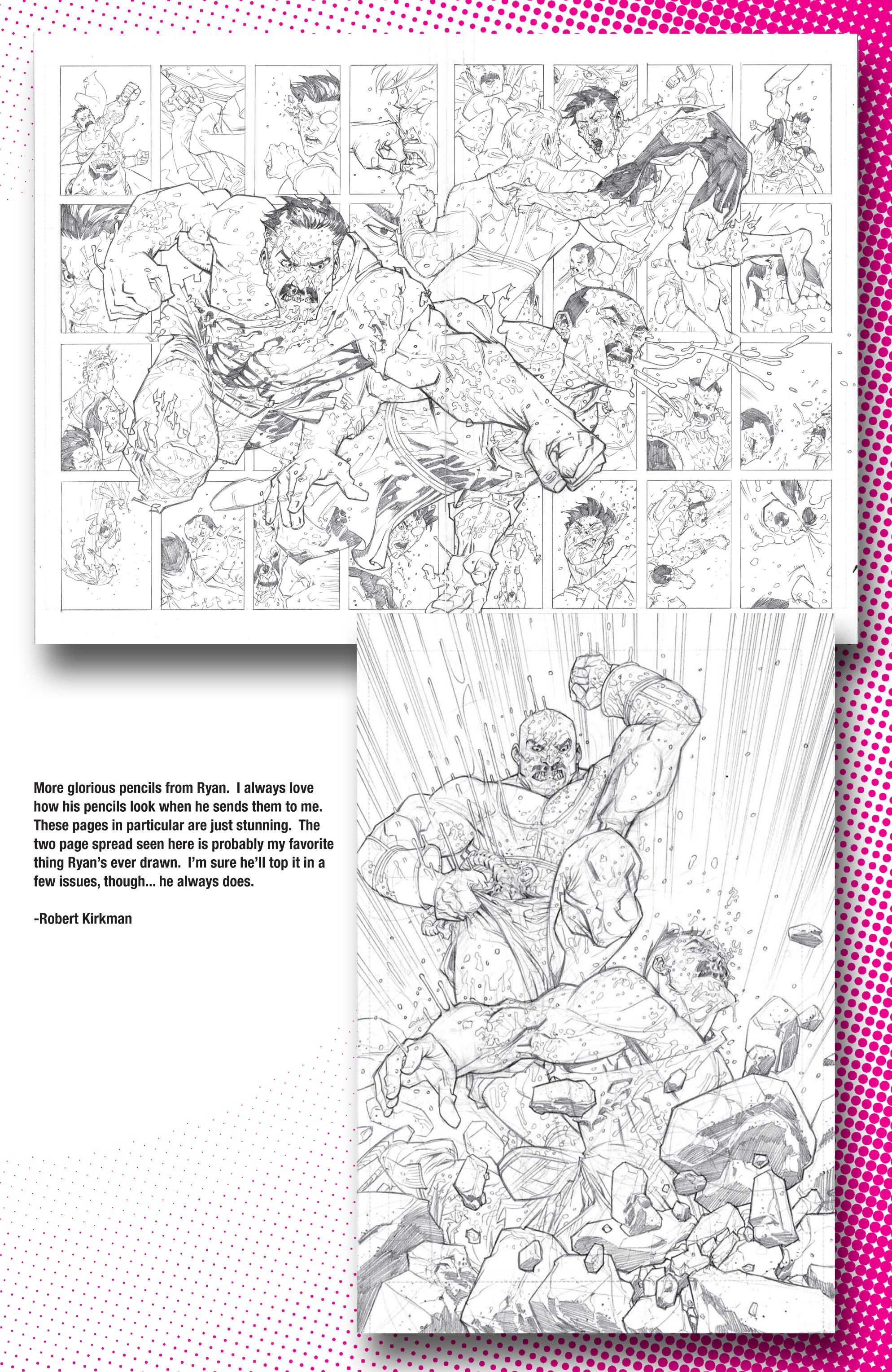 Invincible _TPB_6_-_A_Different_World Page 153