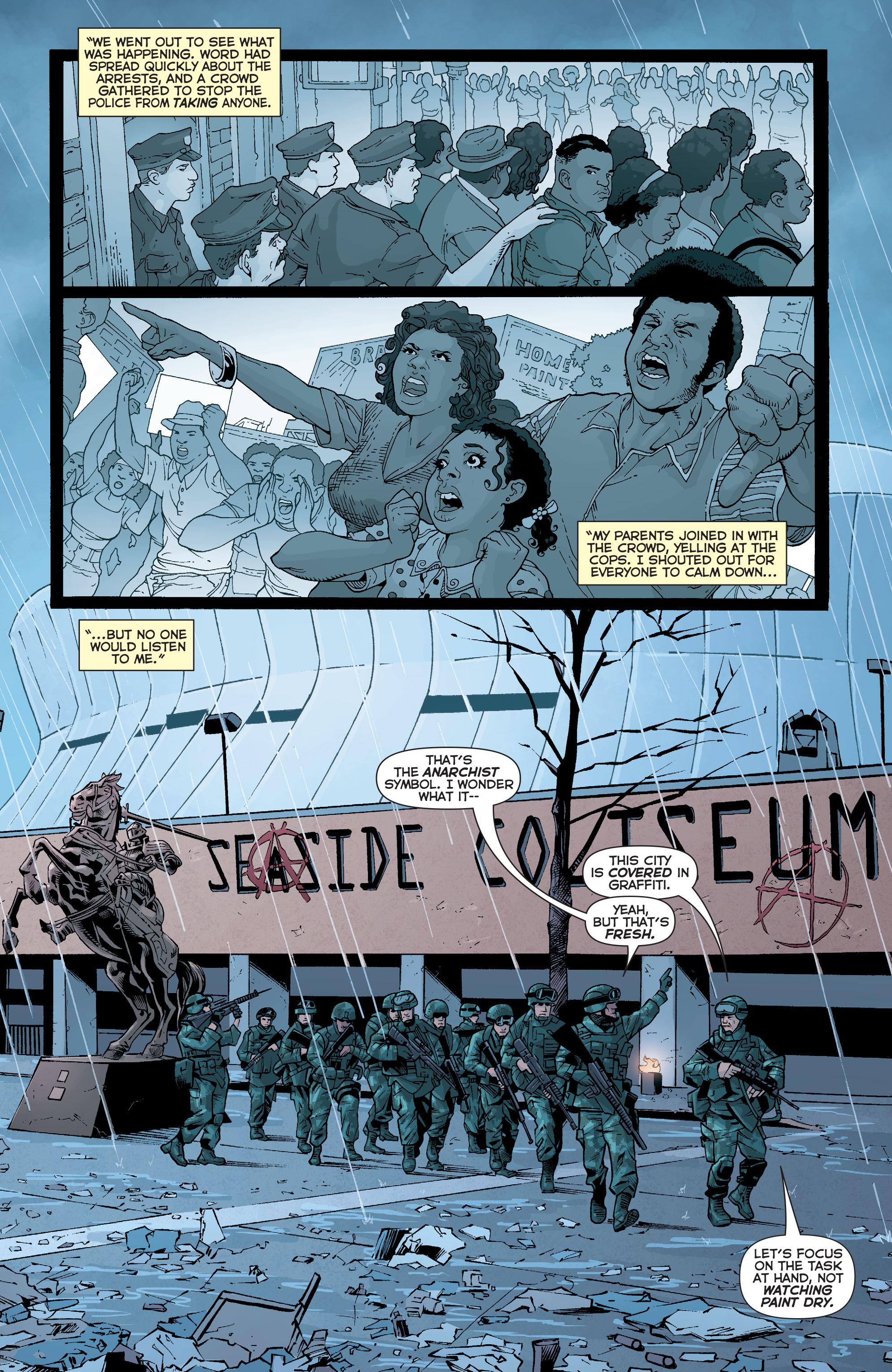 DC Comics: Zero Year chap tpb pic 317