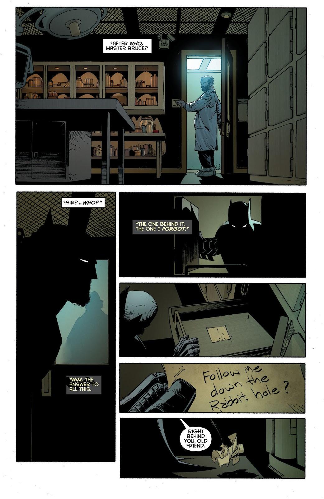 Batman (2011) _TPB 2 #2 - English 107