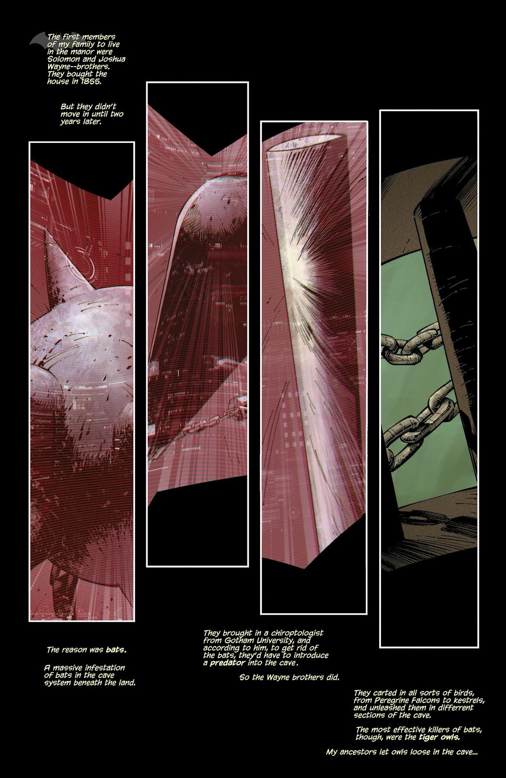 Batman (2011) _TPB 2 #2 - English 36