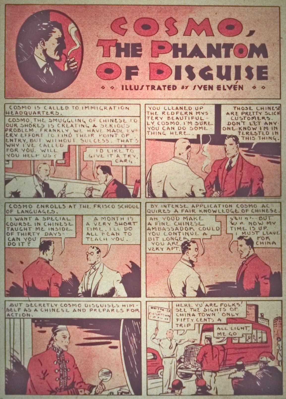 Detective Comics (1937) 27 Page 48