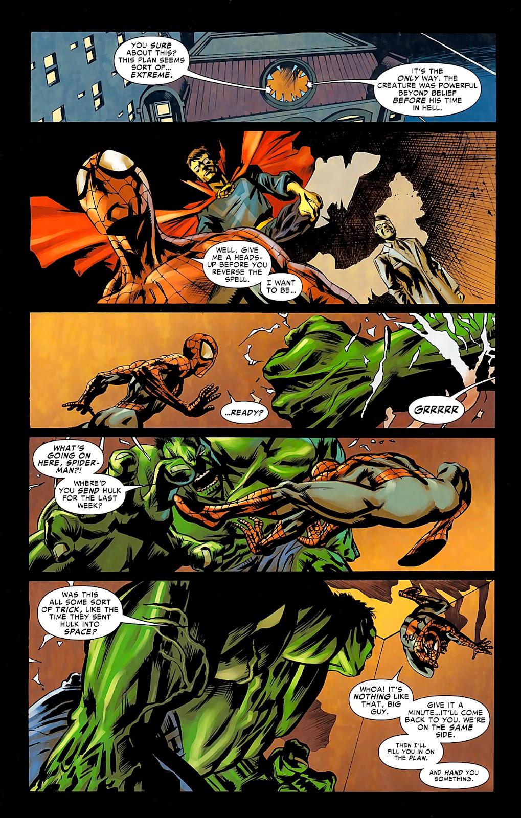 Incredible Hulks (2010) _Annual 1 #1 - English 22