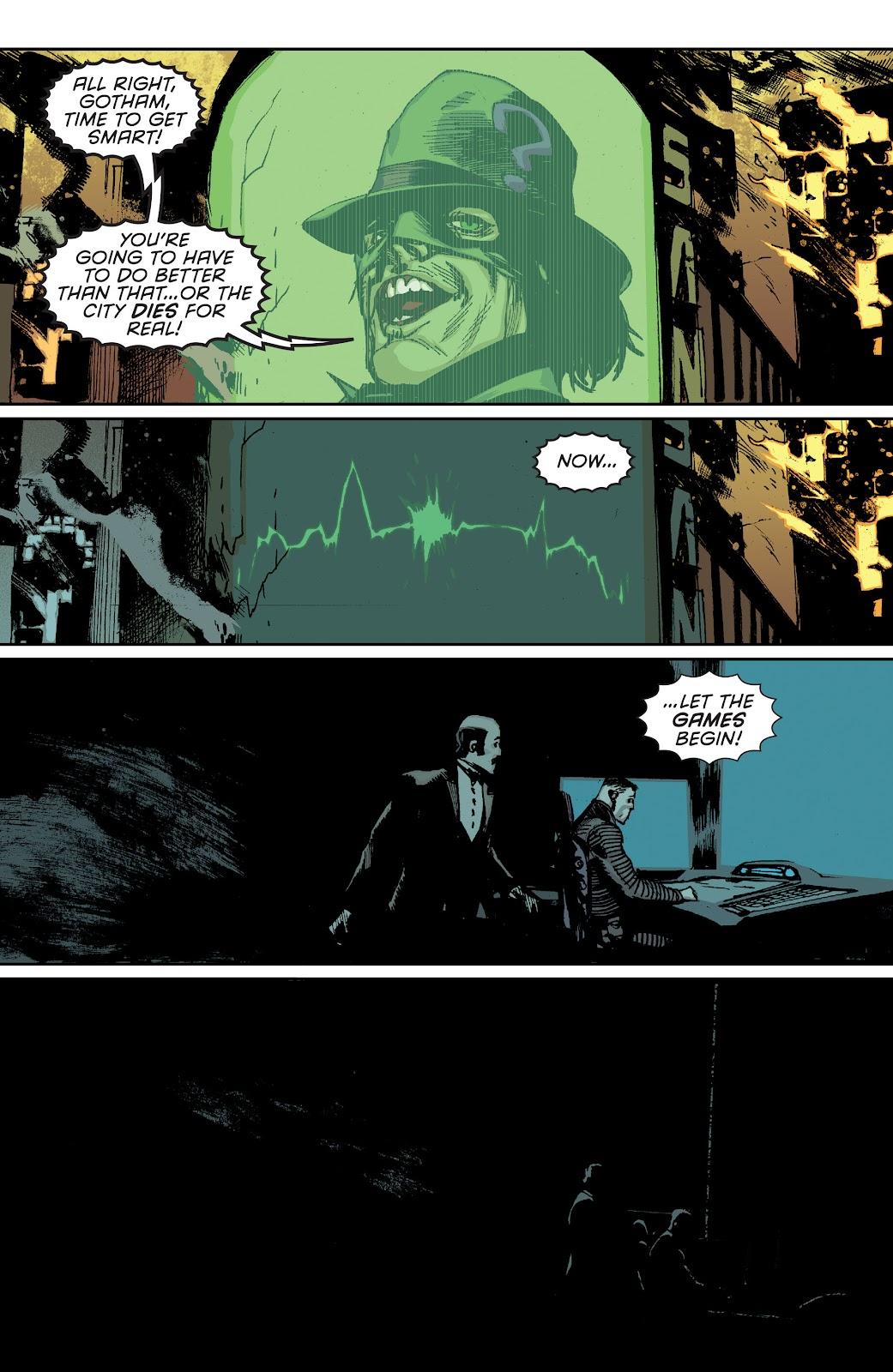 Batman (2011) _TPB 4 #4 - English 132