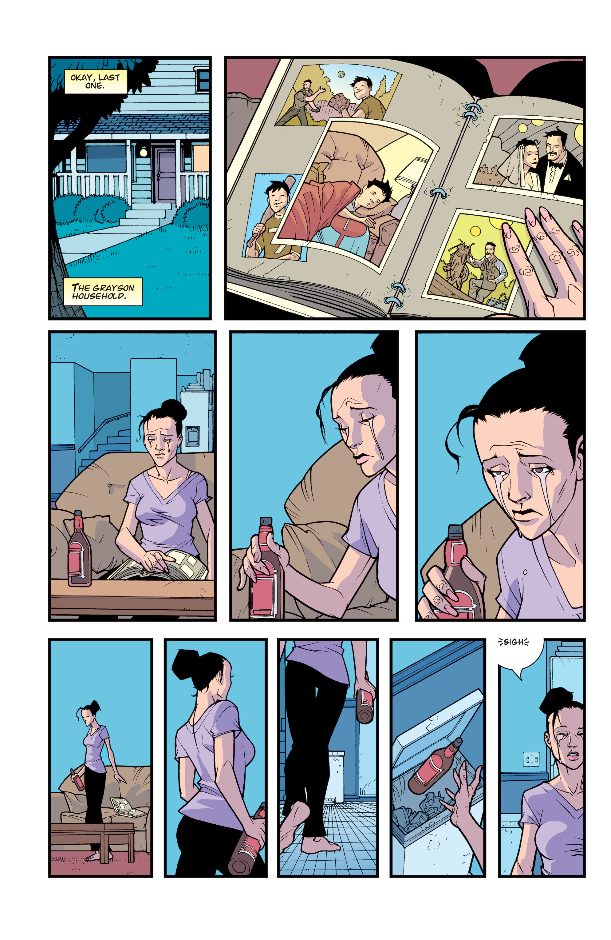 Invincible _TPB_6_-_A_Different_World Page 86