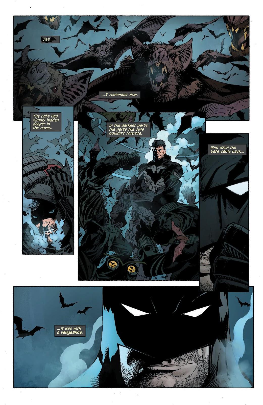 Batman (2011) _TPB 2 #2 - English 46
