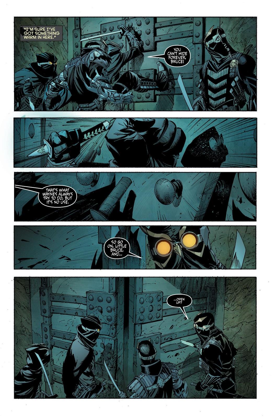 Batman (2011) _TPB 2 #2 - English 24