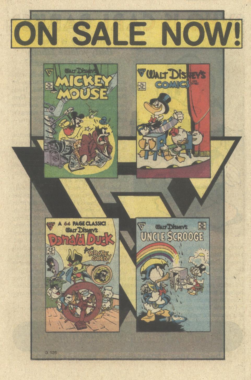 1953) Issue #111 </option #191 - English 13
