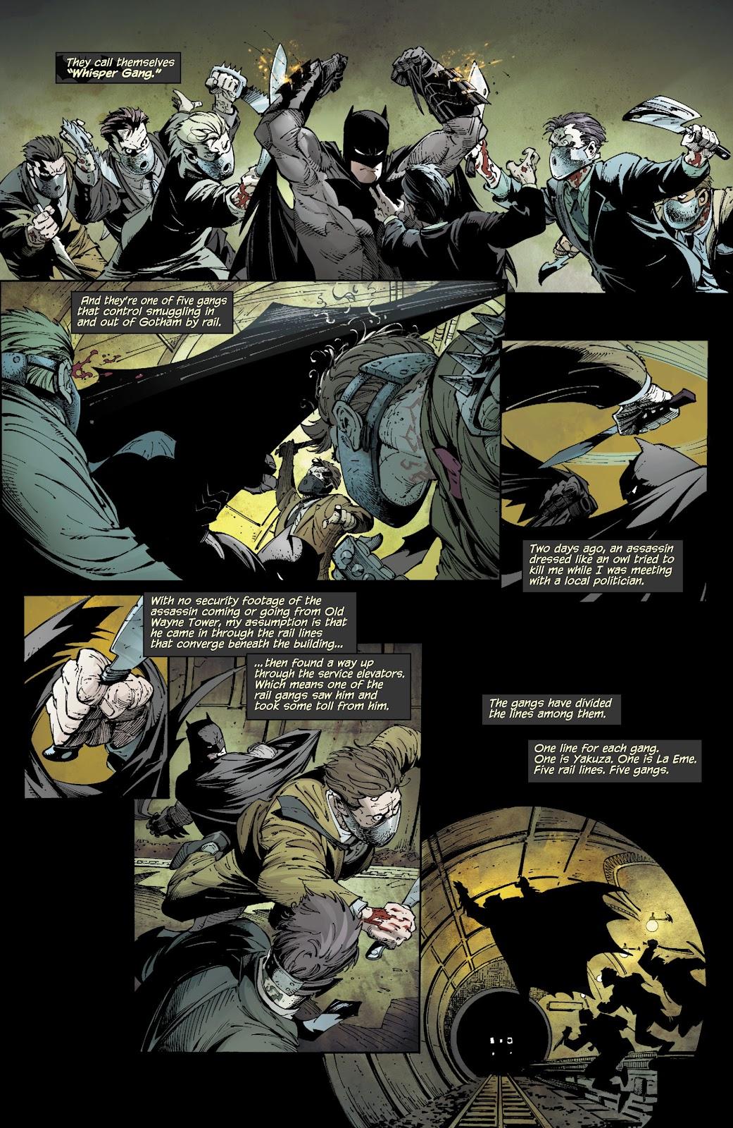Batman (2011) _TPB 1 #1 - English 56