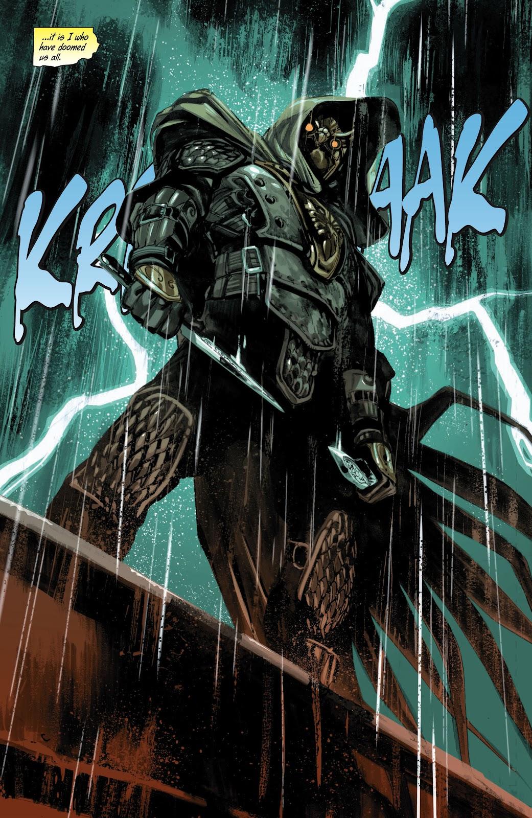 Batman (2011) _TPB 2 #2 - English 150