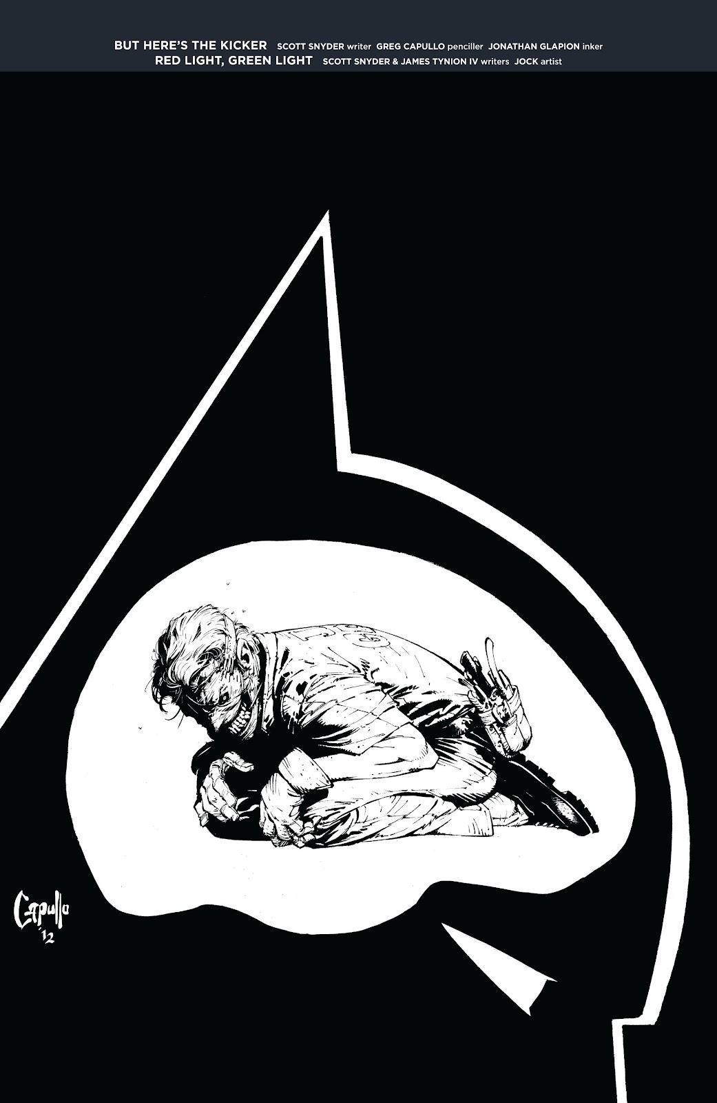Batman (2011) _TPB 3 #3 - English 67