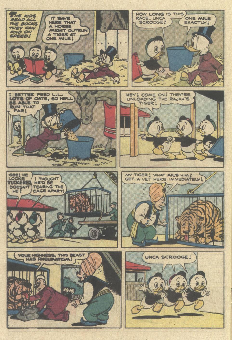 1953) Issue #111 </option #191 - English 20
