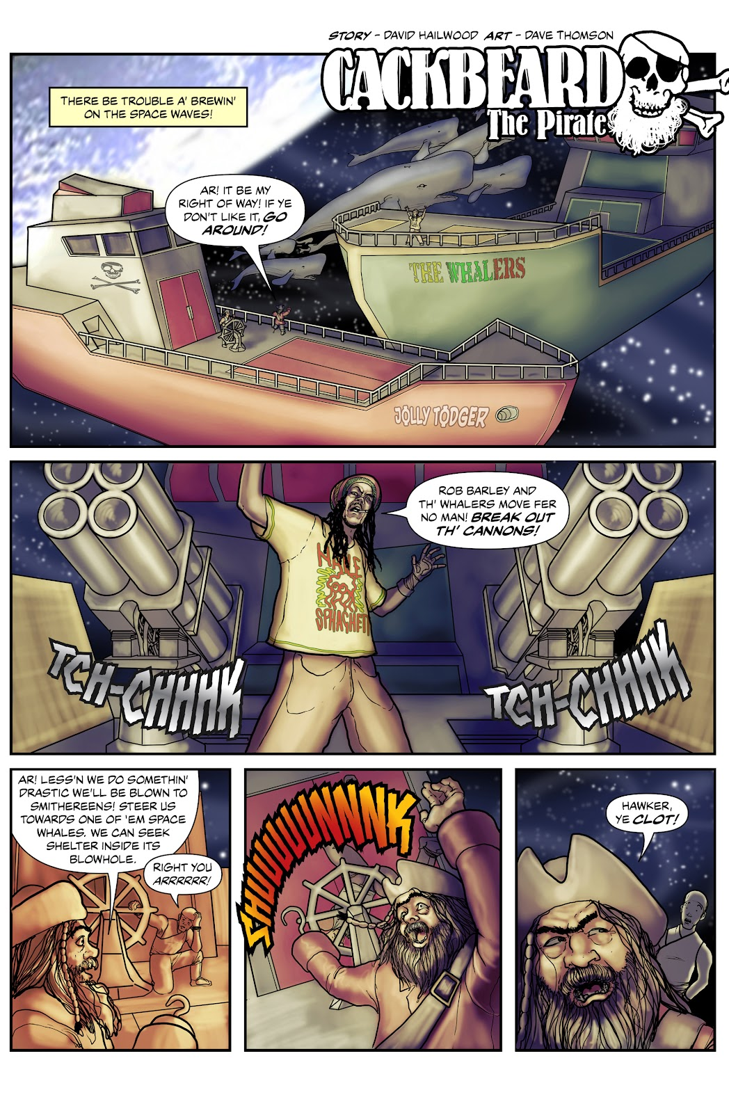 100% Biodegradable Issue #12 #12 - English 23