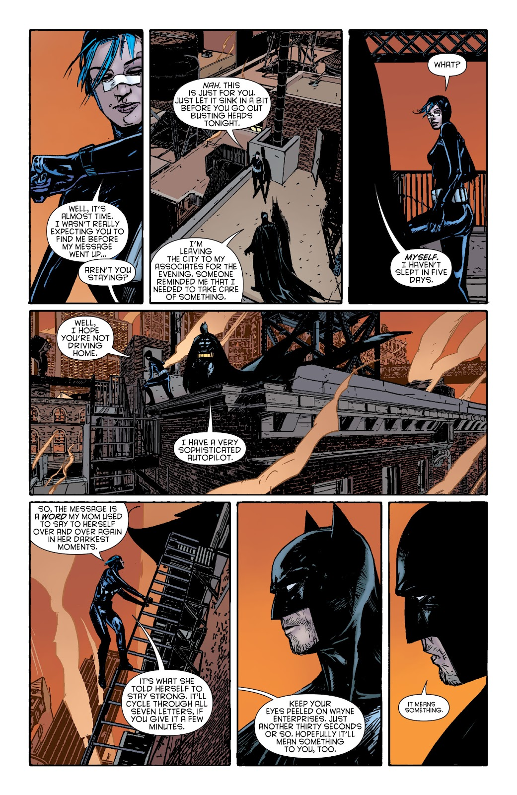 Batman (2011) _TPB 6 #6 - English 63