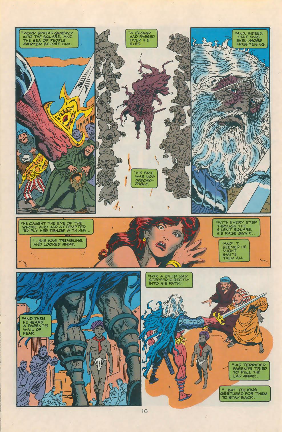 Aquaman (1994) _Annual 2 #2 - English 17