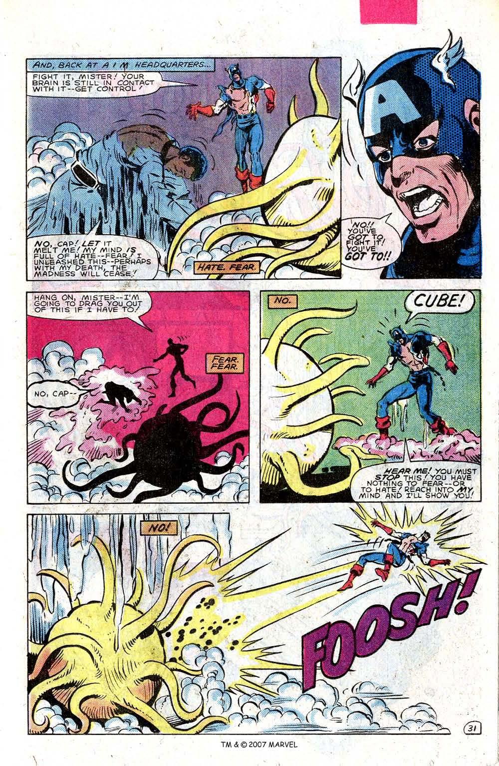 Captain America (1968) _Annual 7 #7 - English 41