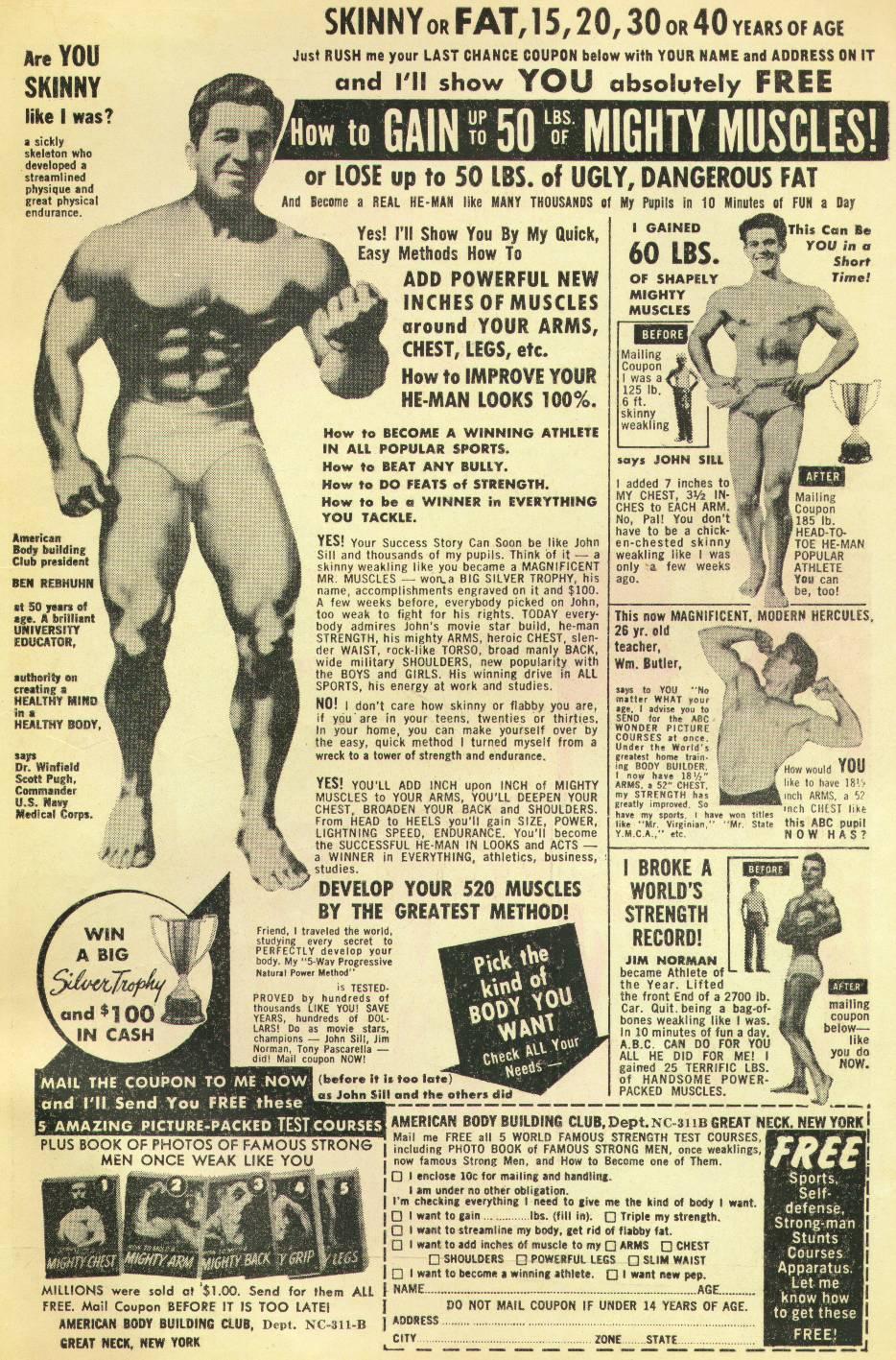 Aquaman (1962) Issue #12 #12 - English 35