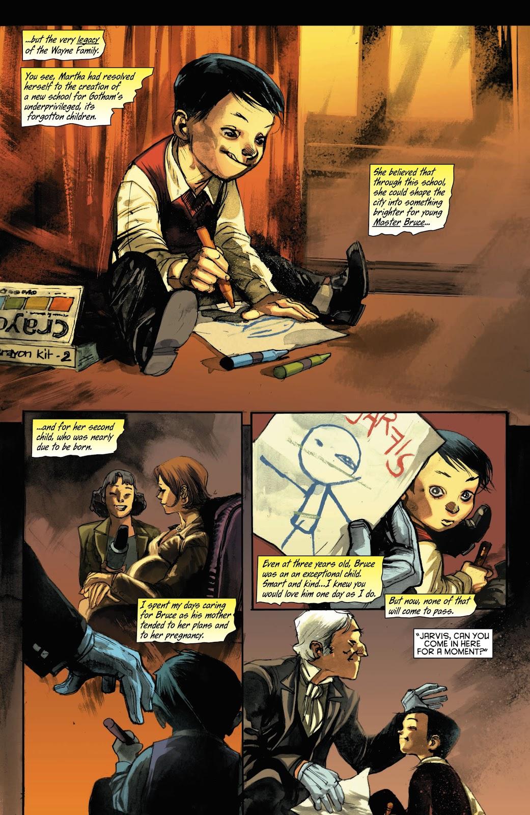 Batman (2011) _TPB 2 #2 - English 152