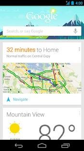 Google Search Apk v2.7.9.789824